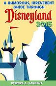 Disneyland guidebook Dre Sargent.jpg