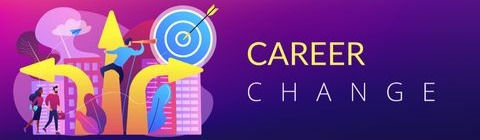 career%20change%20banner_edited.jpg