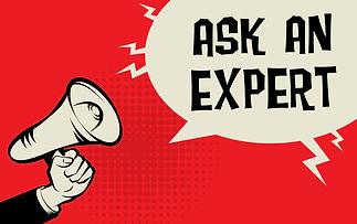 ask an expert.jpg