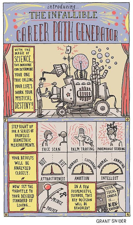 magic career machine.jpg
