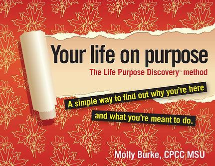 Life_Purpose_Cover_Final.jpg