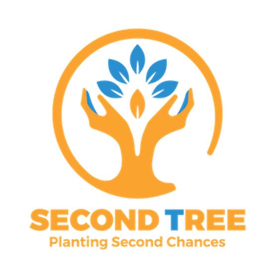 Second Tree