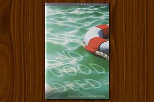 NGD-Cover-450x684 copy.jpg