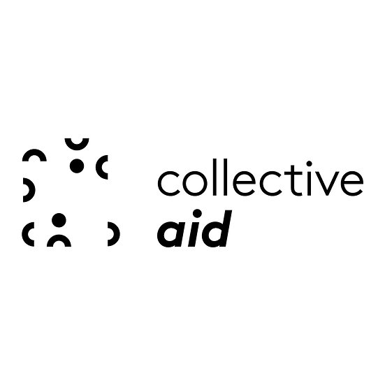 Collective Aid