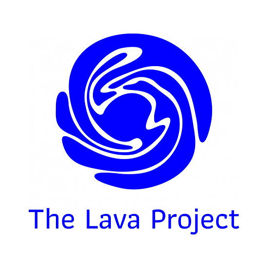 The Lava Project