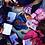 Thumbnail: Samos Volunteers