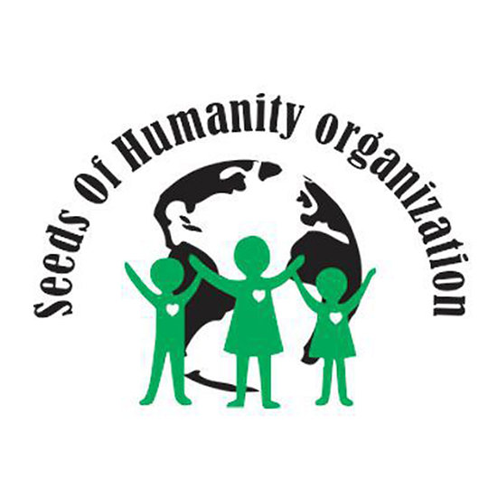 Seeds of Humanity
