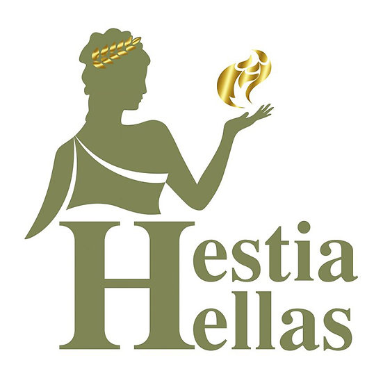 Hestia Hellas