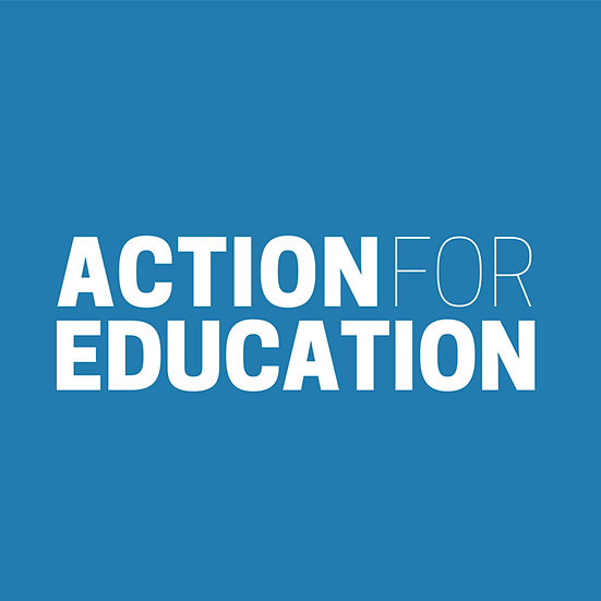 Action for Education