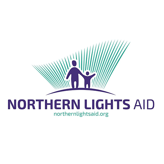 Northern Lights Aid