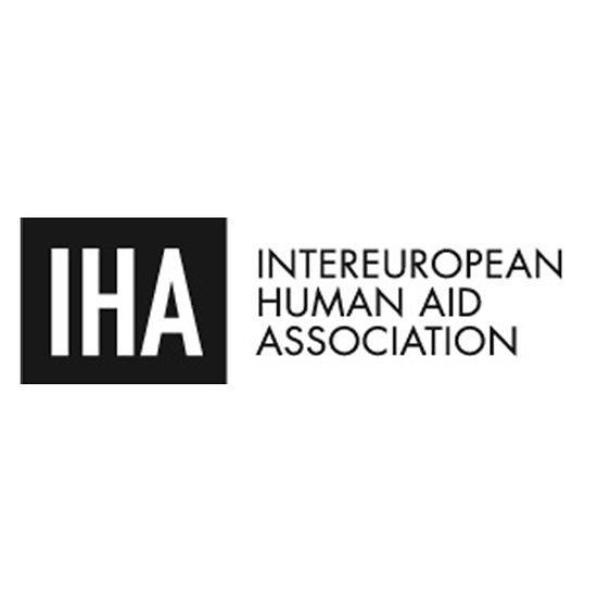 InterEuropean Human Aid Association Germany e.V.