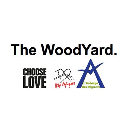 The WoodYard