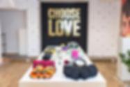 choose-love-03_700px.jpg
