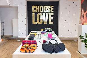 choose-love-03_700px.jpg
