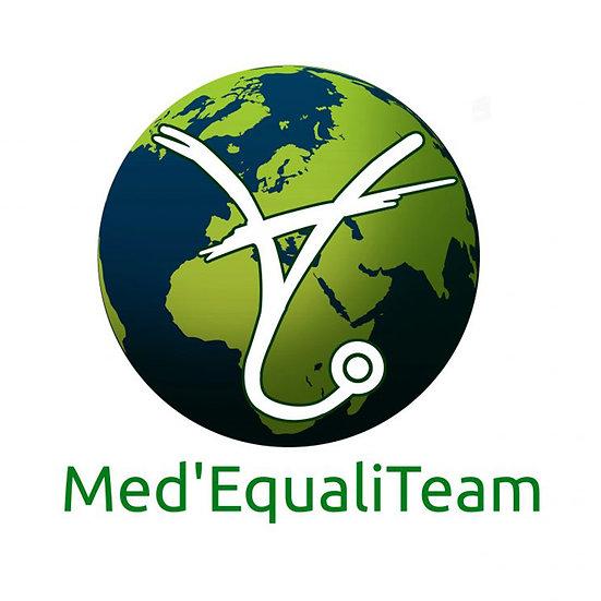 Med'EqualiTeam