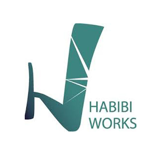 Habibi Works