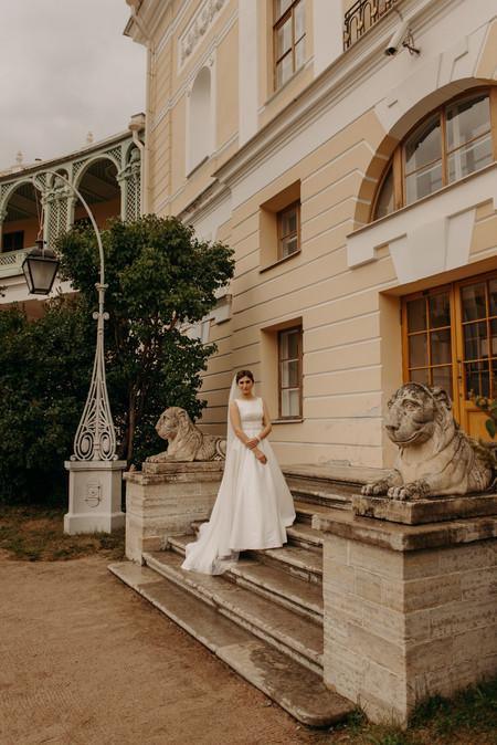 Дарья и Вадим (15).jpg