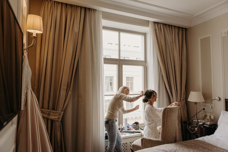 Екатерина и Евгений (5).jpg