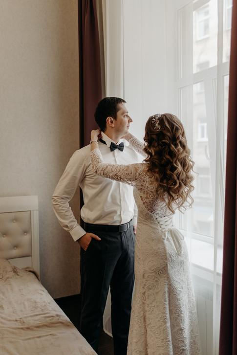 Виктория и Сергей (22).jpg