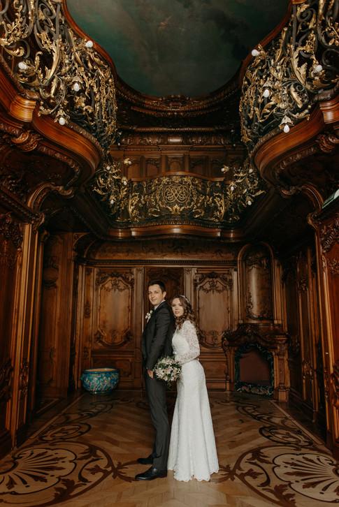 Виктория и Сергей (49).jpg