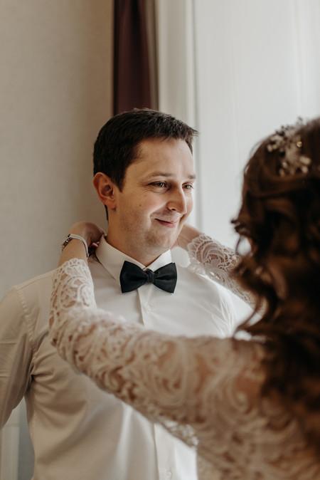 Виктория и Сергей (23).jpg