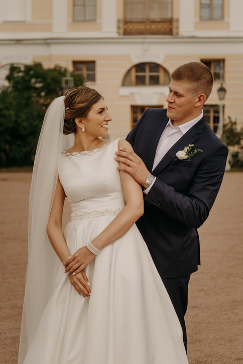Дарья и Вадим (10).jpg