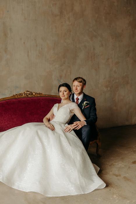 Екатерина и Александр (51).jpg