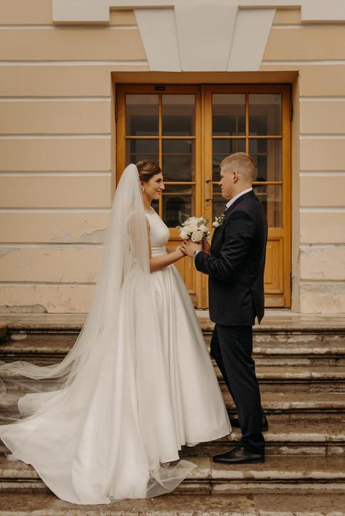 Дарья и Вадим (16).jpg