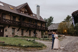 Екатерина и Евгений (135)
