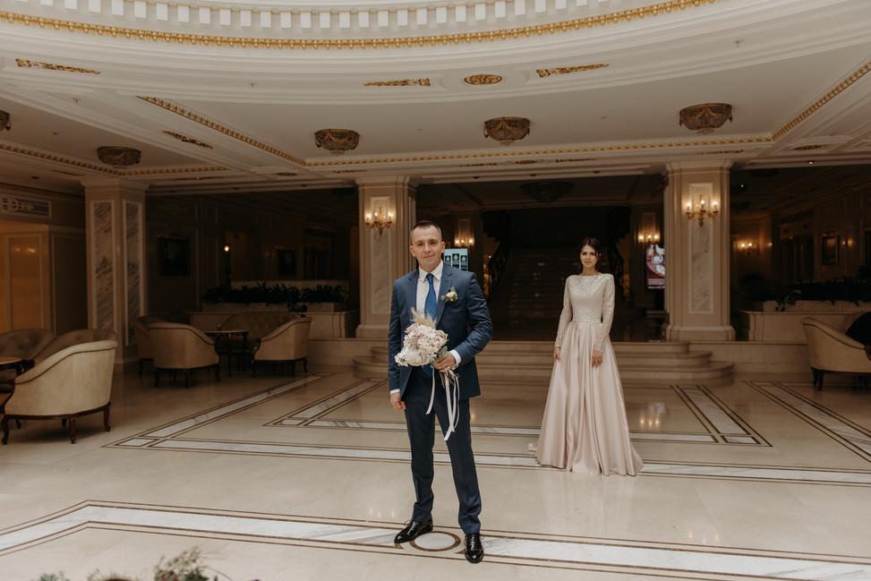 Екатерина и Евгений (40).jpg