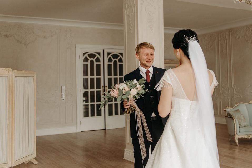 Екатерина и Александр (38).jpg