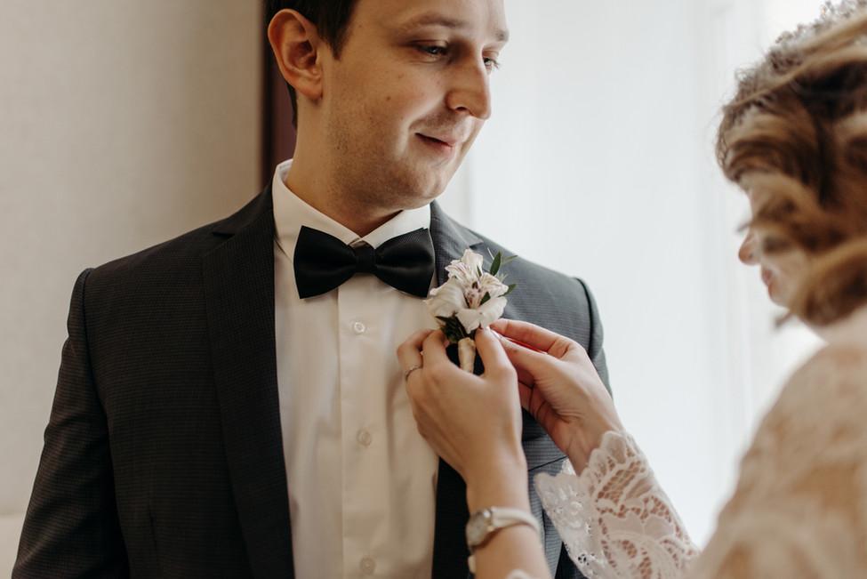 Виктория и Сергей (25).jpg