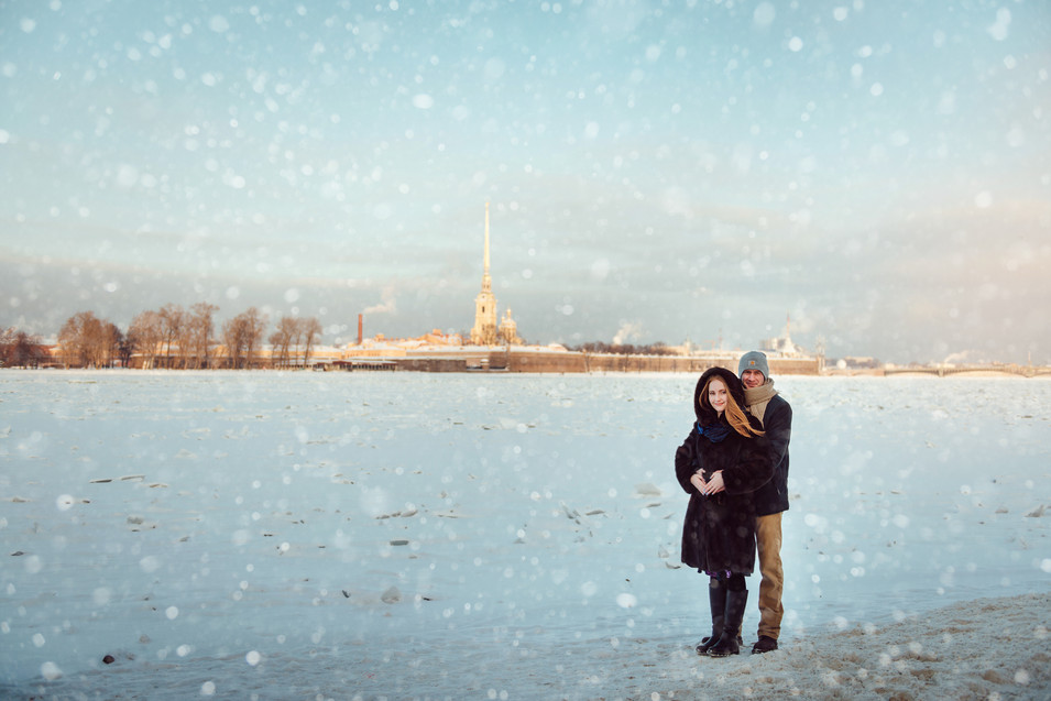 23.01.2018_прогулка_мини (3).jpg