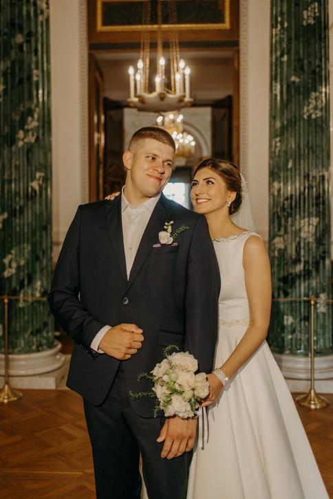 Дарья и Вадим (27)-1.jpg