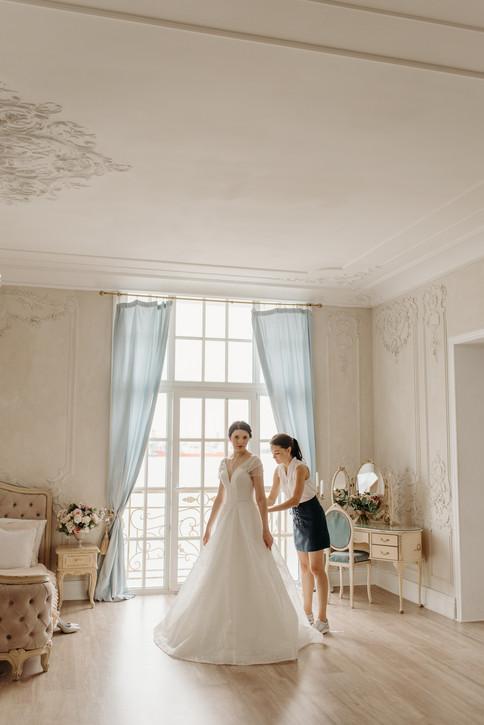 Екатерина и Александр (31).jpg