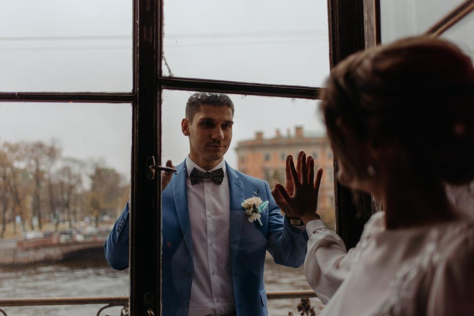 Надежда и Дмитрий (27).jpg