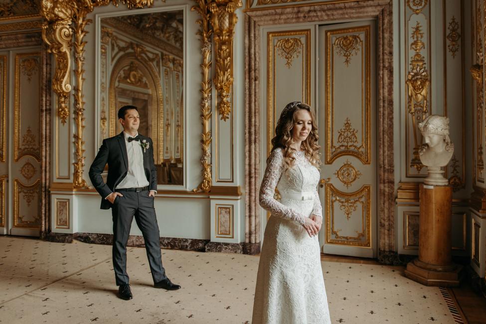 Виктория и Сергей (36).jpg