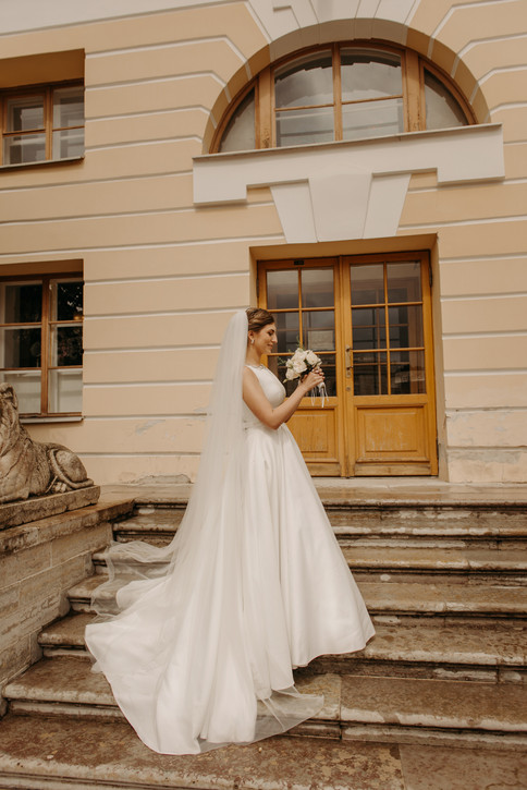 Дарья и Вадим (17).jpg