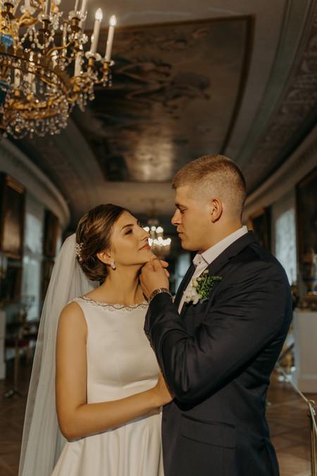 Дарья и Вадим (39).jpg