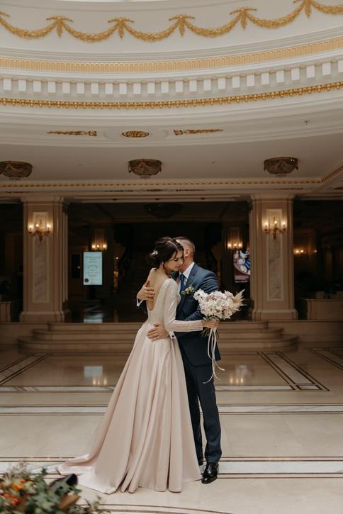 Екатерина и Евгений (43).jpg