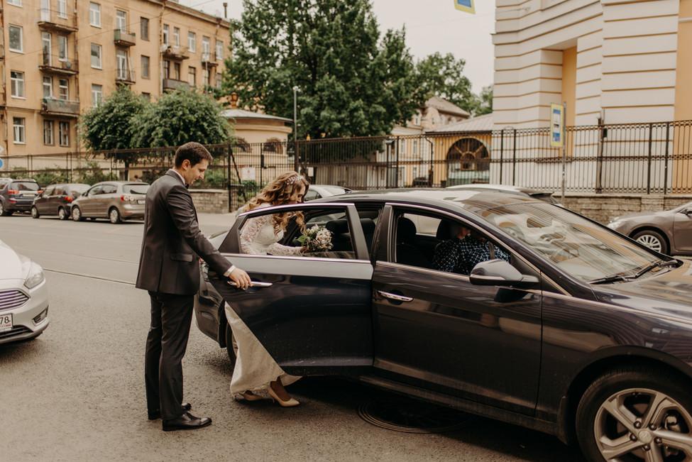 Виктория и Сергей (27).jpg