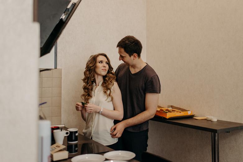 Виктория и Сергей (16).jpg