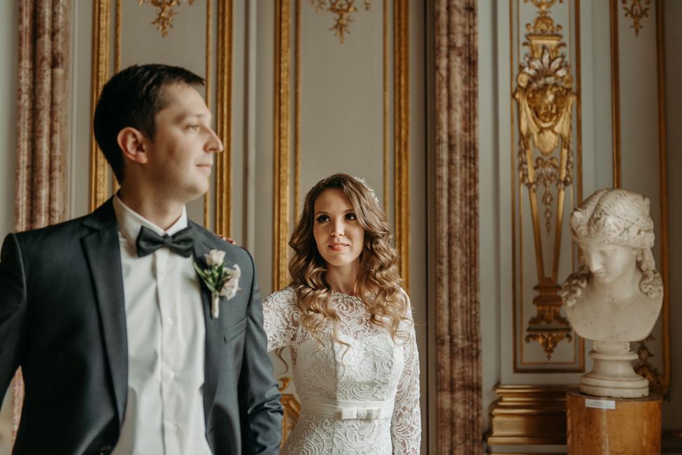 Виктория и Сергей (35).jpg