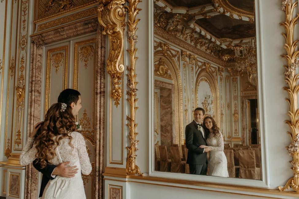 Виктория и Сергей (31).jpg