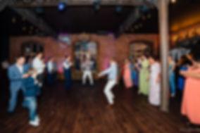 фотограф на свадьбу в спб