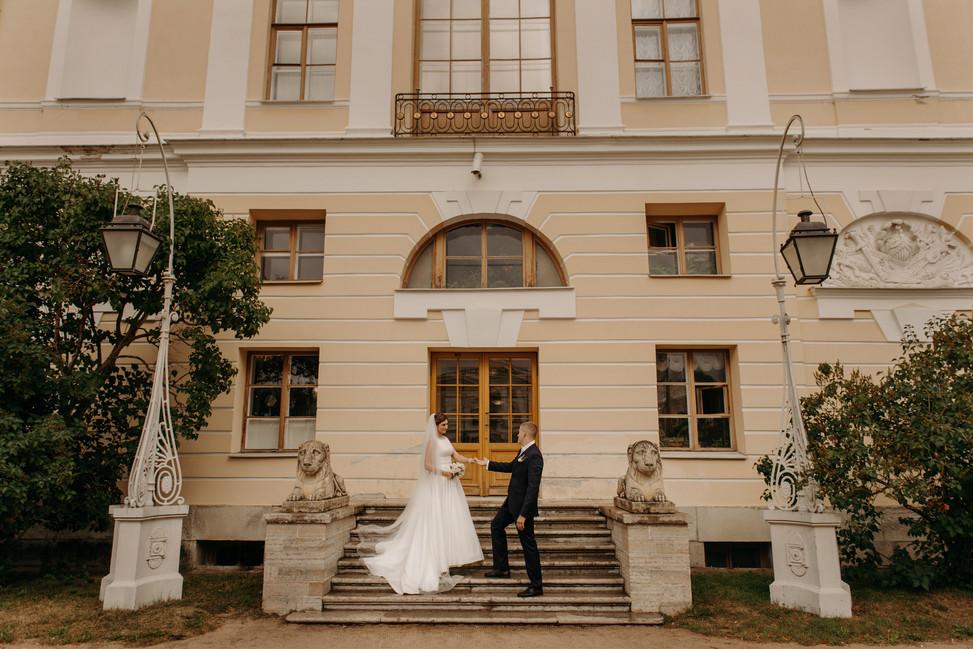 Дарья и Вадим (18).jpg