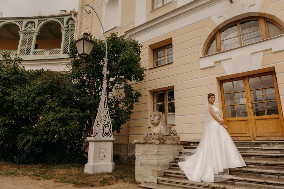 Дарья и Вадим (12).jpg