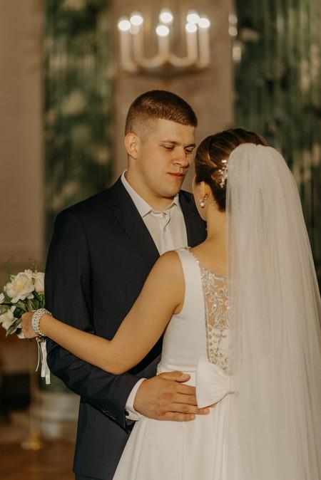 Дарья и Вадим (26).jpg