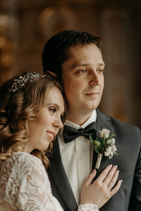 Виктория и Сергей (32).jpg