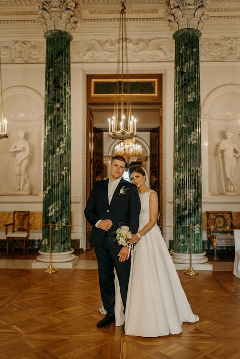 Дарья и Вадим (25).jpg